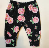 Little Asboe Joggers