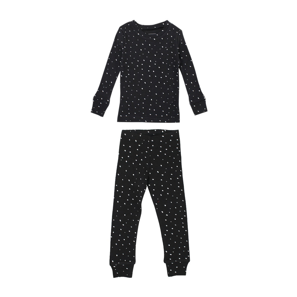 L'ovedbaby 2-Piece Outfits