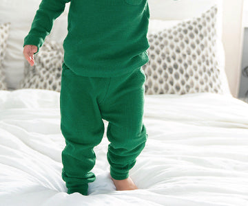 L'ovedbaby Thermal Set