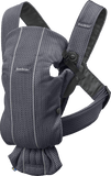 Baby Bjorn Carriers