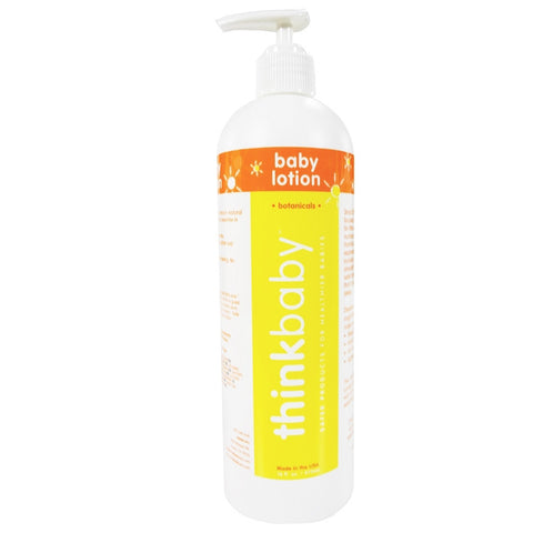 Thinkbaby Lotion