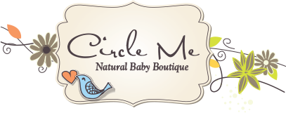 Circle ME/ A Natural Baby Boutique