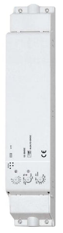 Universal Dimmer, max1200W