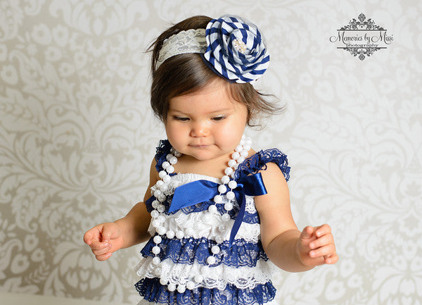 Baby Girl's Dress Collection ~ Girl's Birthdays and Pictures dresses