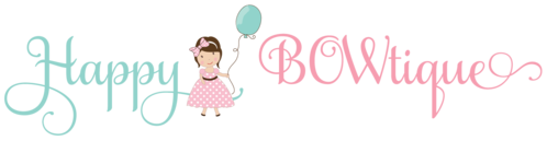Happy BOWtique