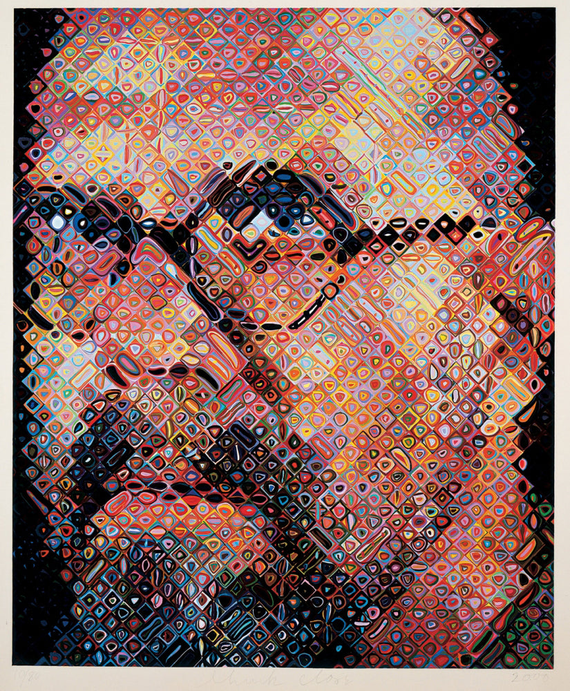 2012-Chuck-Close---Prints--Process-and-Collaboration-132152288381