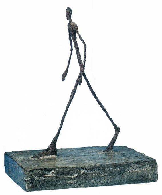 Giacometti_1949_Walking-Man_PLZ-175