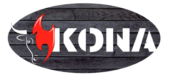 Kona® Nickle's Arcade LLC