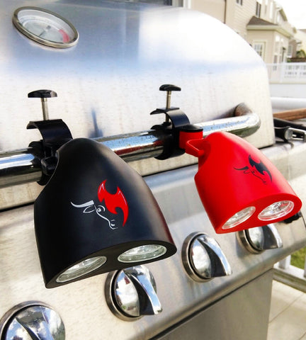 Image of Kona® BBQ Grill Light