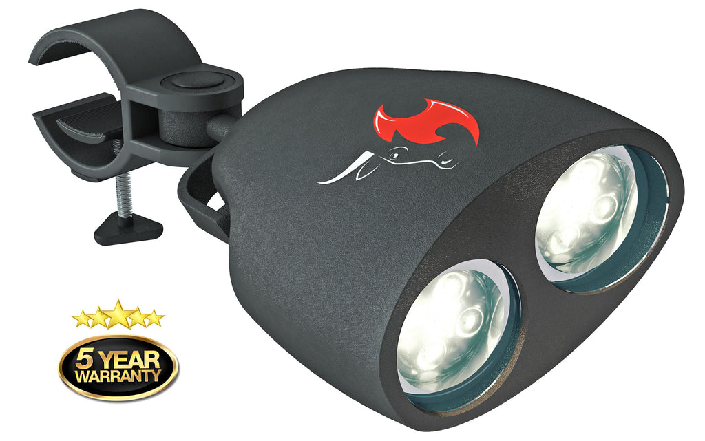 Kona® BBQ Grill Light