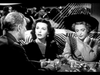 Movie Buffs Forever DVD Dishonored Lady DVD (1947)