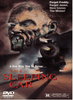 Movie Buffs Forever DVD The Sleeping Car (1990) Cult Classic Horror