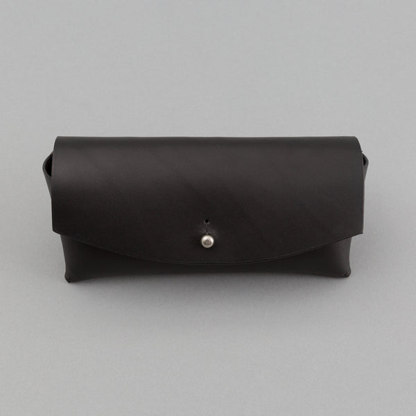 DVH Co - Glasses Case, Black - image 1