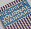 Hickoree's - Journal Standard x Hickoree's Pocket Notebook - image 3