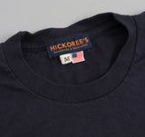 Hickoree's - Color Block