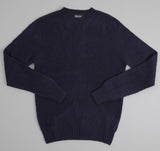 Howlin' Birth of the Cool Sweater, Navy