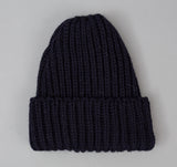 Howlin' Daytripper Hat, Navy