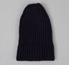 Daytripper Hat, Navy