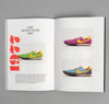 - Issue 14, Still Fresh: The Footwork Issue - image 4