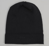 Regulation Watch Cap, Navy
