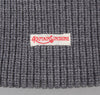 Regulation Watch Cap, Top Gray