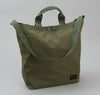 MIS - MIS-1010 Waterproof Carrying Bag, Olive Drab - image 1