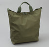 MIS - MIS-1010 Waterproof Carrying Bag, Olive Drab - image 2