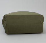 MIS - MIS-1010 Waterproof Carrying Bag, Olive Drab - image 5