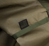 MIS - MIS-1010 Waterproof Carrying Bag, Olive Drab - image 6