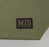 MIS - MIS-1010 Waterproof Carrying Bag, Olive Drab - image 7