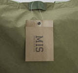 MIS - MIS-1010 Waterproof Carrying Bag, Olive Drab - image 8