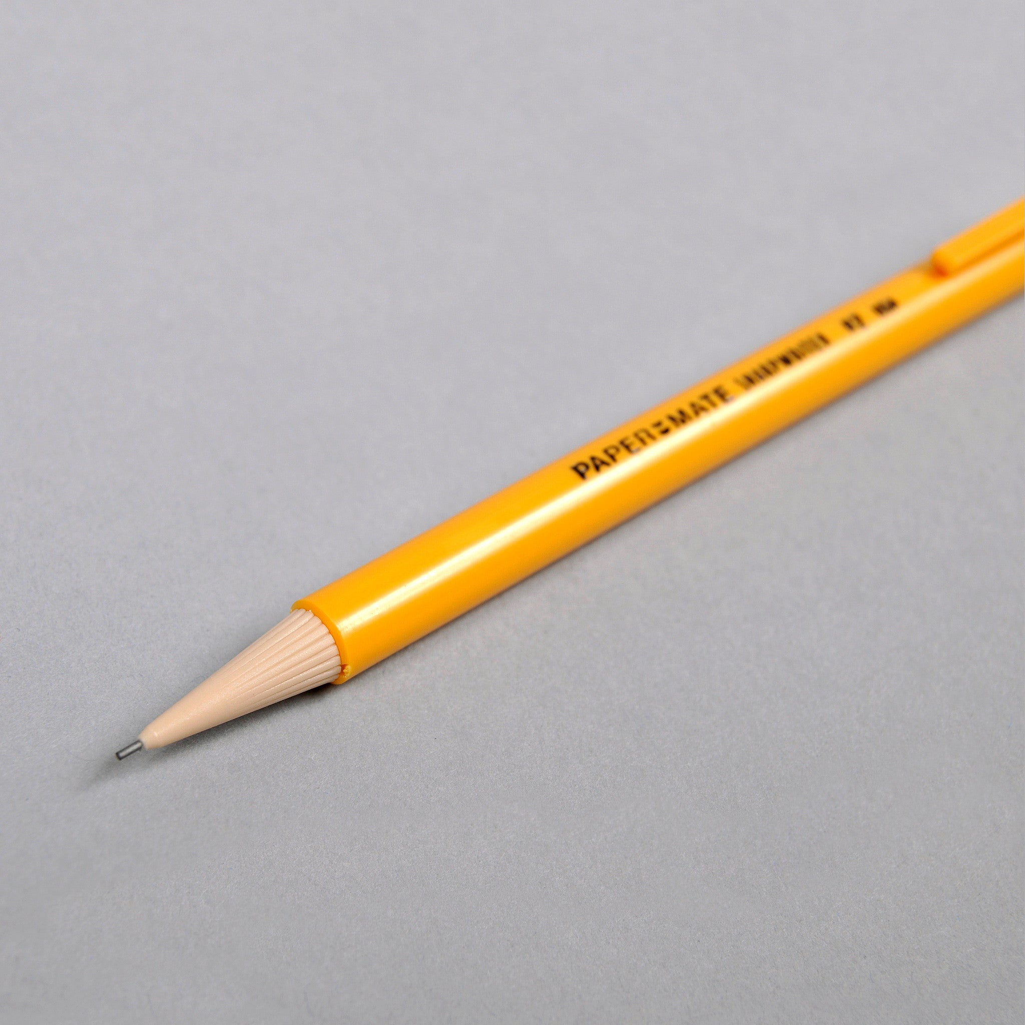 Paper Mate - Sharpwriter Mechanical Pencil - image 1