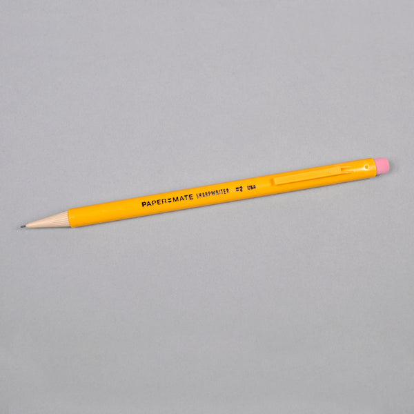Paper Mate - Sharpwriter Mechanical Pencil - image 2