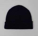 Phigvel - Watch Cap, Navy - image 1