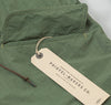 Phigvel Deck Parka, Olive 60/40 Cloth