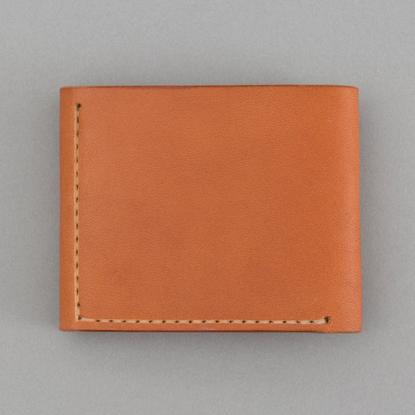 - Snap Wallet, Russet - image 2