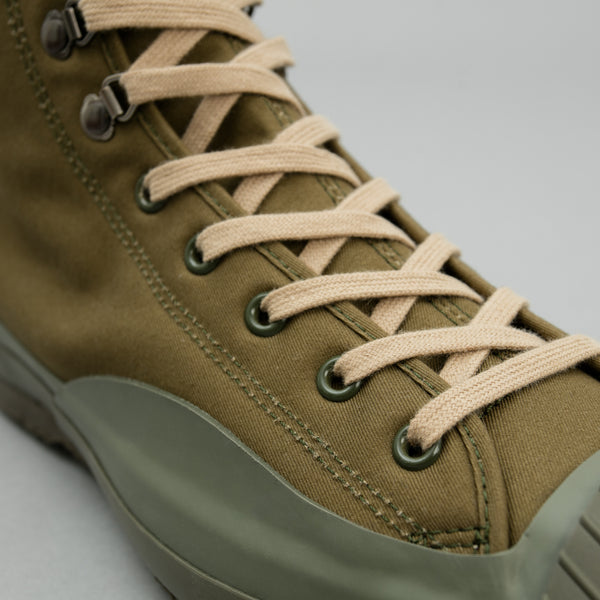 94bf4df194 All-Weather High Top