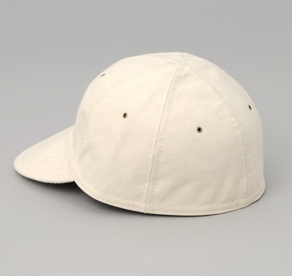 The Hill-Side - Ball Cap, American Canvas - CA1-314 - image 2