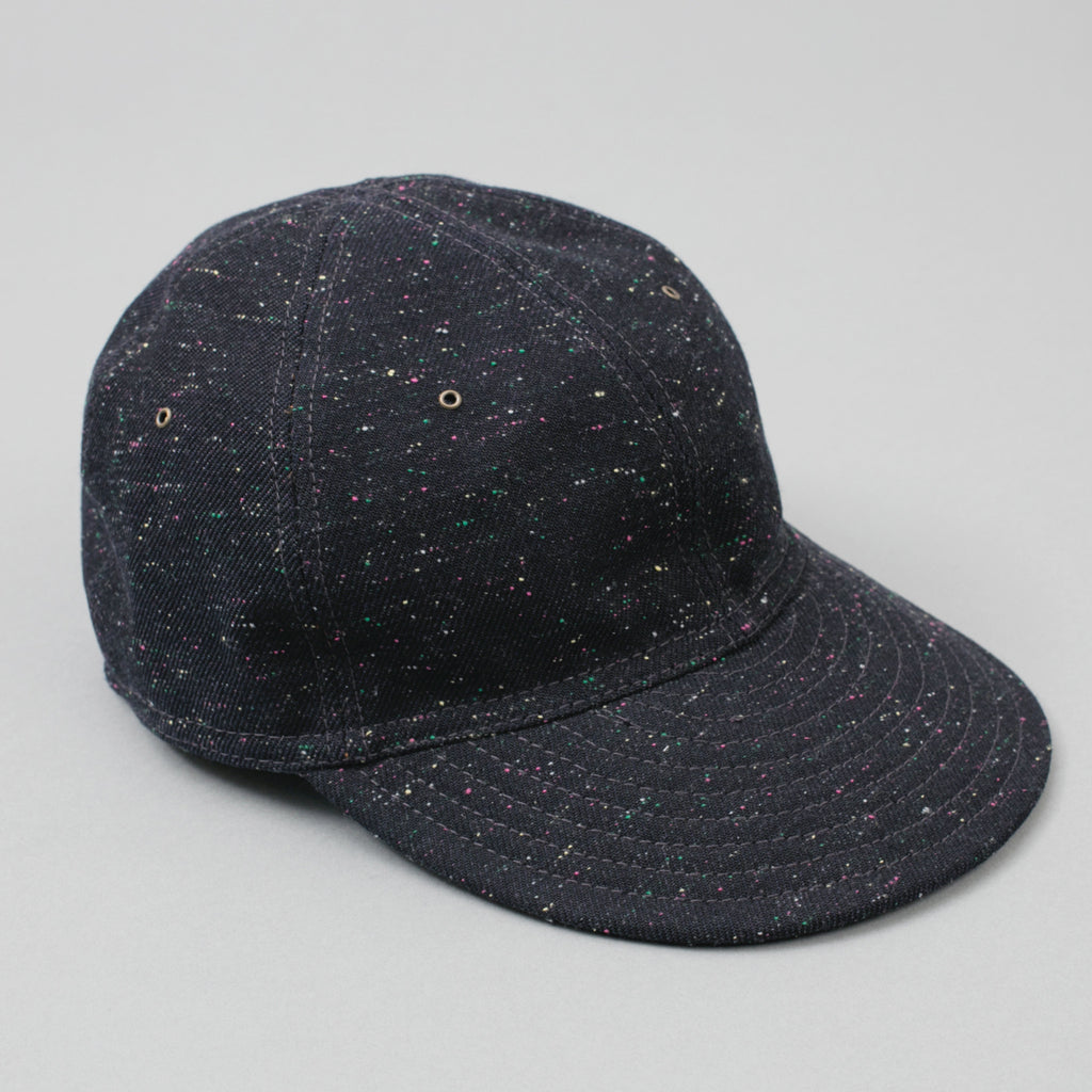 The Hill-Side - Ball Cap,