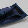 The Hill-Side - EZ Wallet, Selvedge Hemp Denim - WA2-006 - image 5