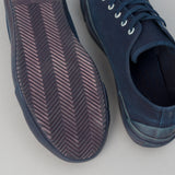 The Hill-Side - New Low, Indigo Dyed Limited Edition - SN11-180IND - image 6