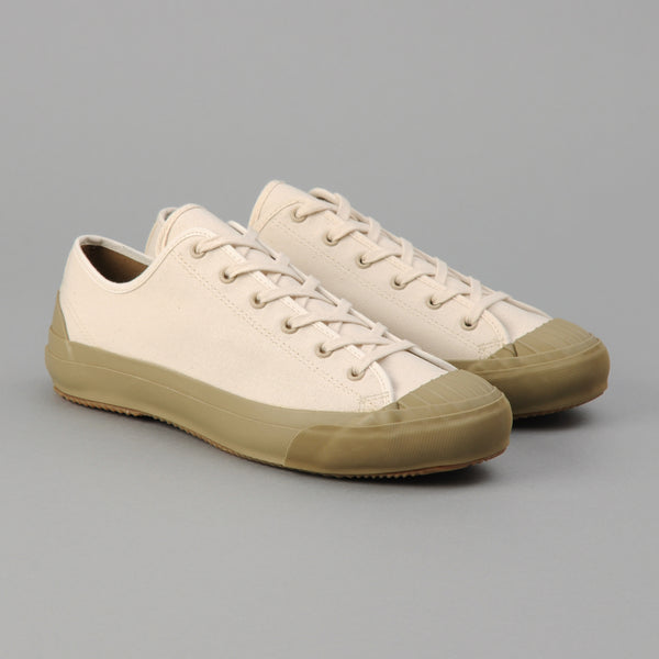 The Hill-Side - New Low, Natural Duck Canvas - SN11-180