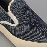 The Hill-Side - Slip-On,
