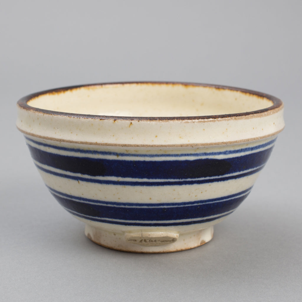 The Hill-Side - Cereal Bowl,