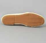 The Hill-Side - Chukka Sneakers, Kaptain Sunshine