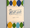 The Hill-Side - Cotton / Linen Blend
