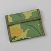 The Hill-Side - EZ Wallet, Mitchell Camo Twill - WA2-172