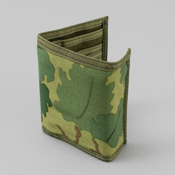 The Hill-Side EZ Wallet, Mitchell Camo