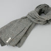 The Hill-Side Scarf, Wool Blend
