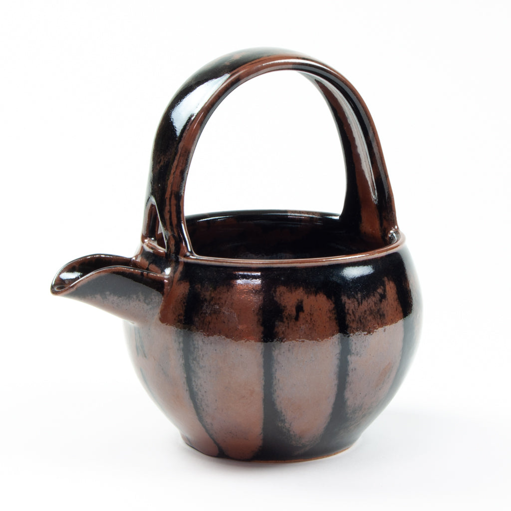 Hagiwara Kiln Large Pitcher